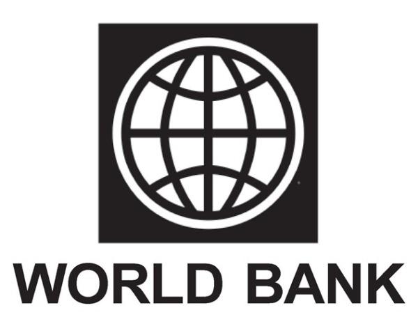worldbankholdsmeetwithindiaonindopakindustready