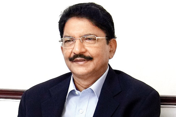 TN Governor Vidyasagar Rao sends Jallikattu bill to Prez