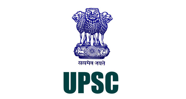 Prof Pradeep Kumar Joshi appointed as UPSC chairman