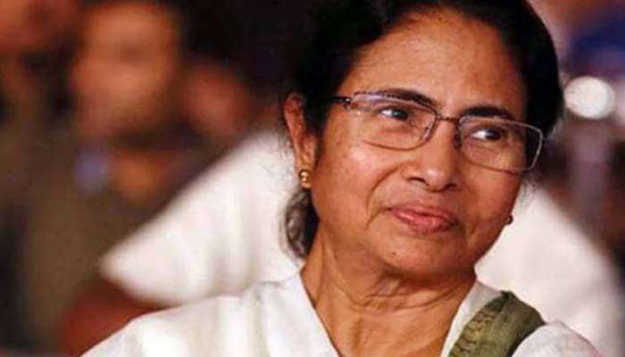 Mamata launches TMC helpline number, website to address people