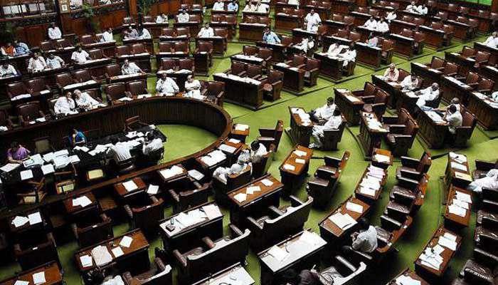 Congress again raises Kashmir mediation issue in Lok Sabha as it demands answer from PM Modi