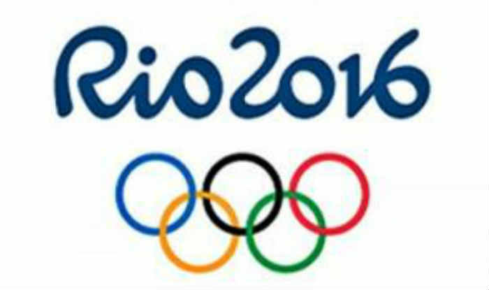 IOA request Rio Olympics organizing committee for Indian cuisine