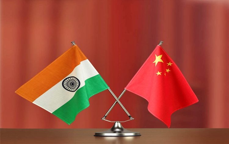 India and China committed to reduce tensions along LAC