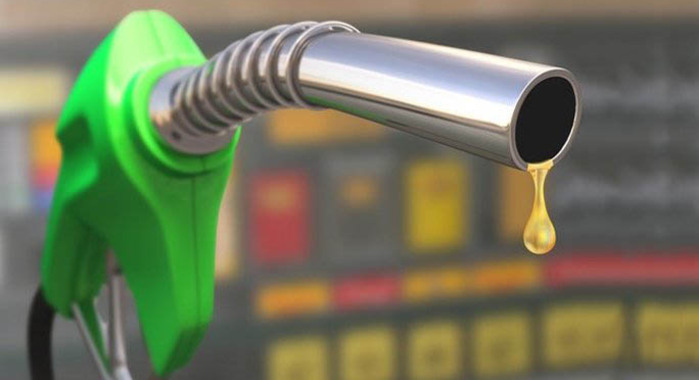 Govt to introduce BS-VI grade auto fuels in National capital Territory in 2018