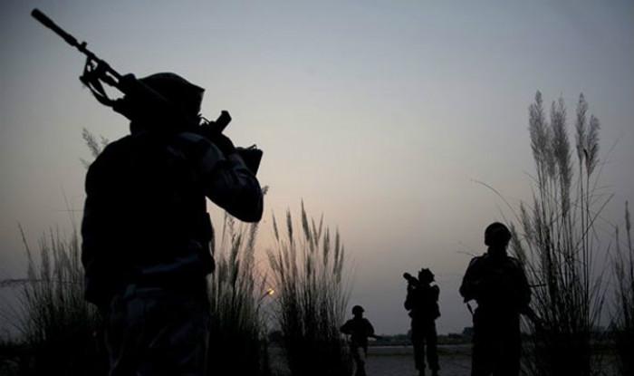 armyofficerfoundkilledinkashmirsshopiandistrict