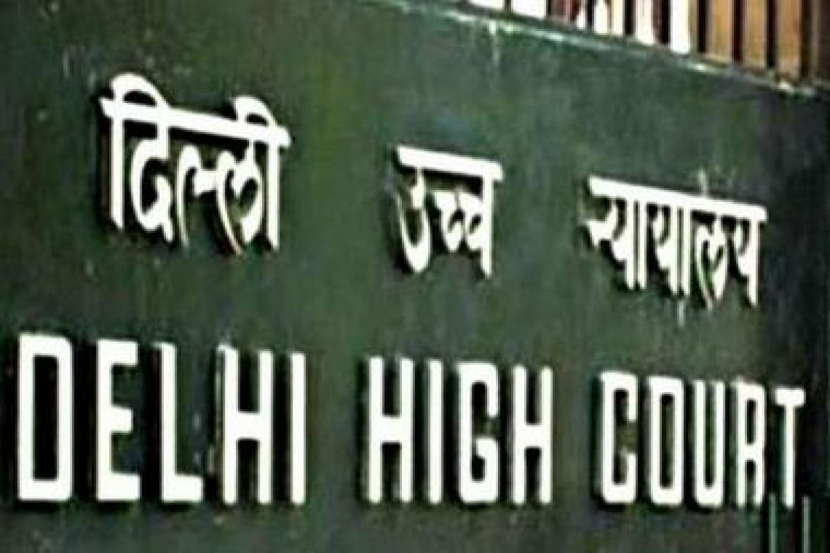HC to hear tomorrow plea seeking FIR, arrest of persons involved in Delhi violence