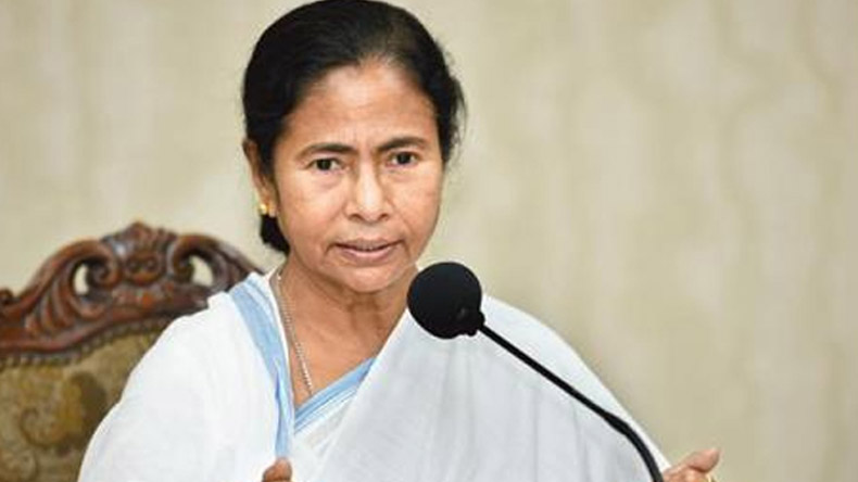 WB govt committed to ensure justice for all: Mamata Banerjee