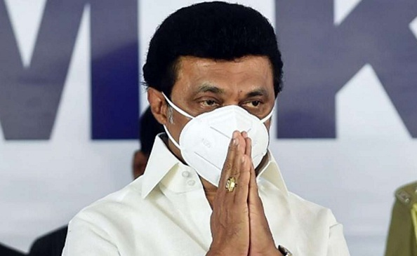 Tamil Nadu: First cabinet meeting under leadership of CM M K Stalin to be held today