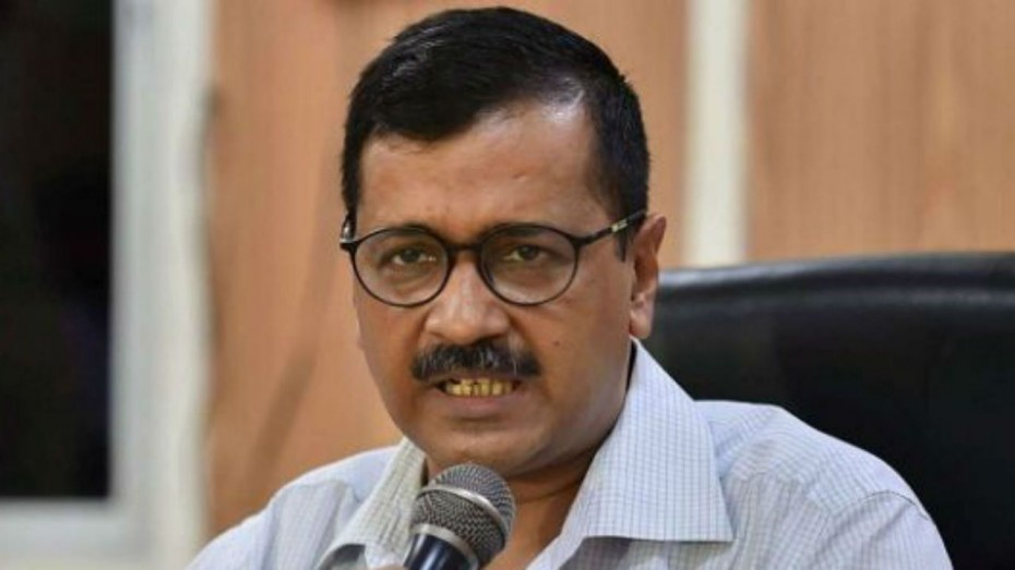 Rs 10 lakh for kin of deceased, Rs 5 lakh for those who lost homes: Arvind Kejriwal announces his relief package