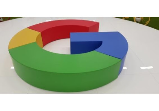 googleunveilsnewwebstoriesforwordpressforcreators