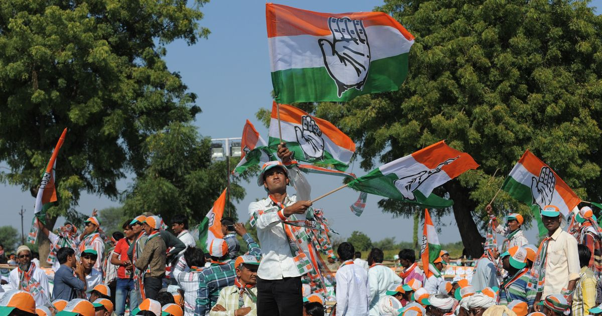 Nominations, campaign to gain momentum for Gujarat Assembly elections