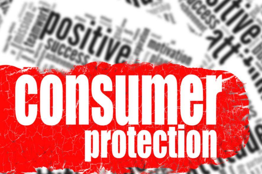 consumerprotectionact2019comesintoforce