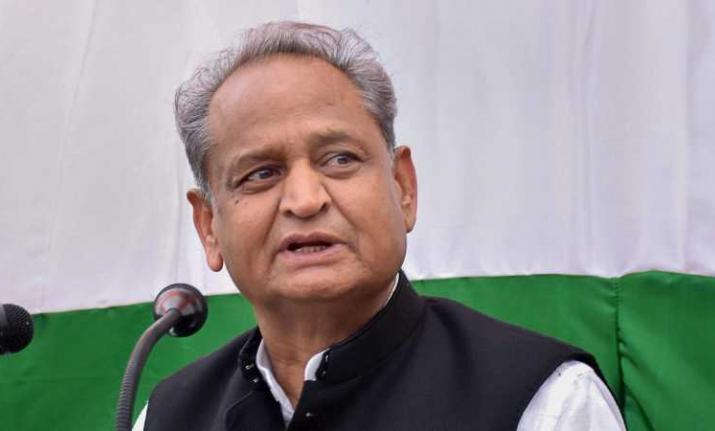 Rajasthan govt directs officials to remain alert over AES