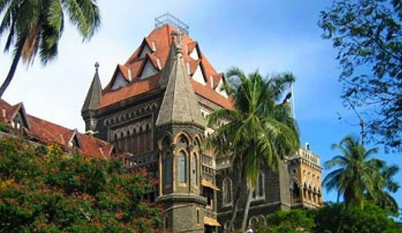 Bombay HC says West Bengal Didn