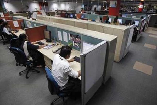 Indian Software Died Today, Look At TCS, Infy: Foreign Media