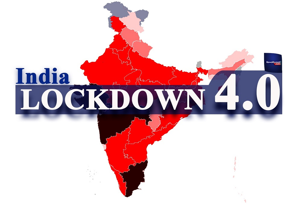 Lockdown decelerated pace of spread of Covid-19: Health Ministry