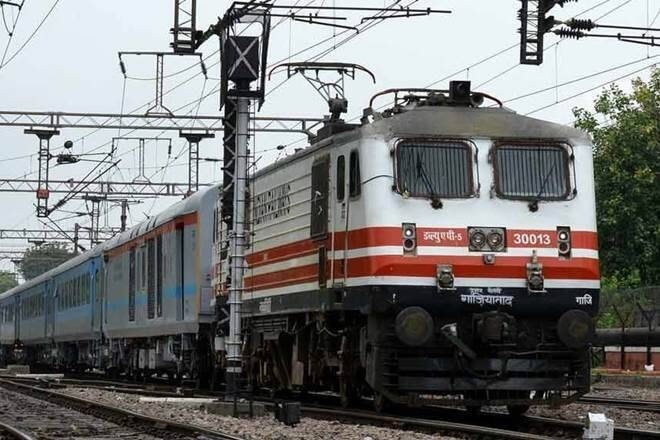 Indian Railways rolls out 40 clone trains from Sep 21, which arrive at destinations 2-3 hours before parent trains