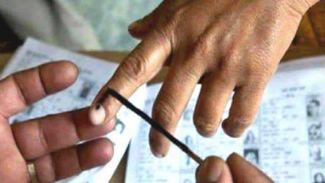 J&K council approves holding of elections to vacant sarpanch, panch posts