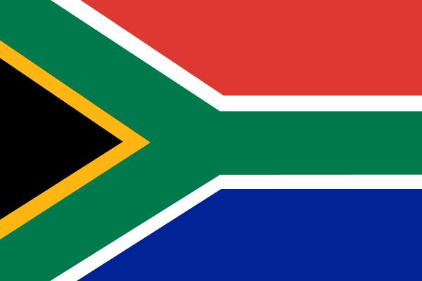 southafricakeentoestablishdirectairconnectivitybetweenmumbaijohannesburg:andreakuhn