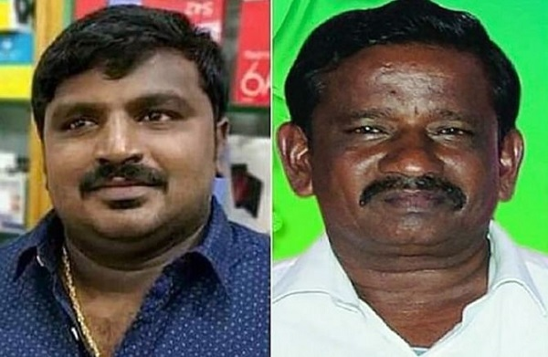 Five Tamil Nadu Cops Sent to CBI Custody for Two Days in Father-son Custodial Deaths Case