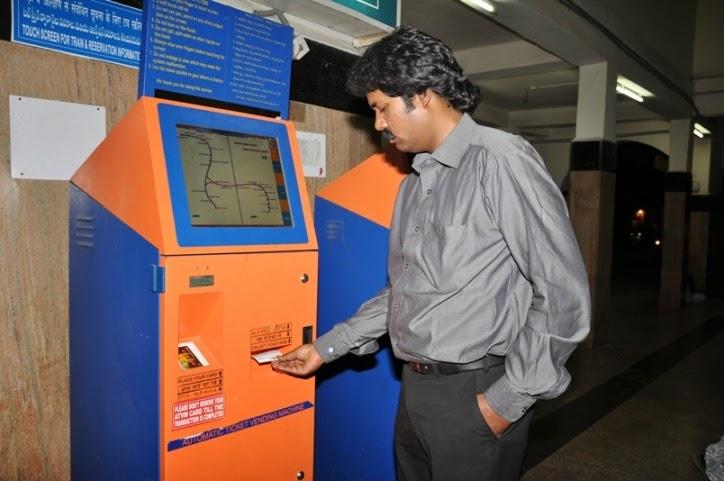 automaticticketvendingmachinesbeincreasedatallrailwaystations