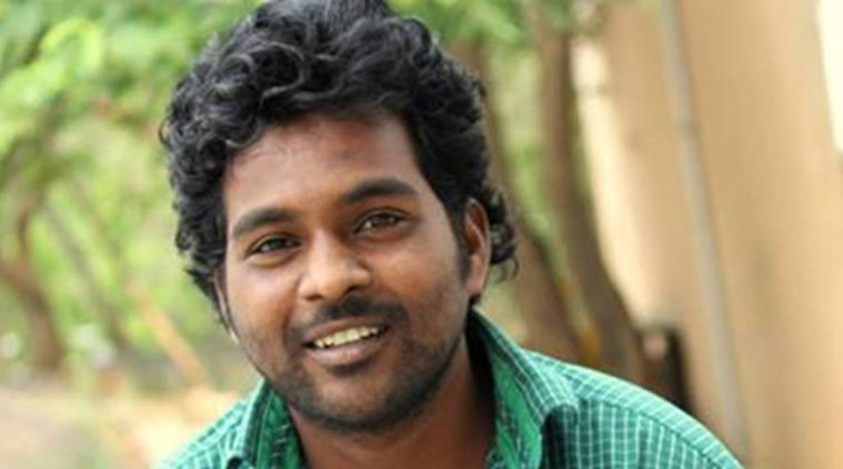 Roopanwal commission submits report on Rohith Vemula suicide