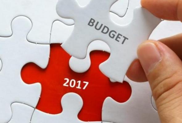 budget2017:congressdemandspostponementbyadayaftereahamed'sdeath