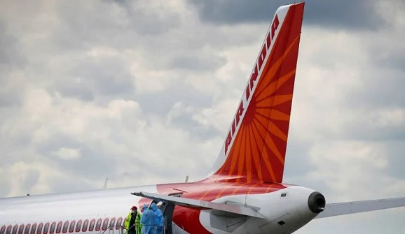 Over 500 flights to be operated under Phase Four of Vande Bharat Mission