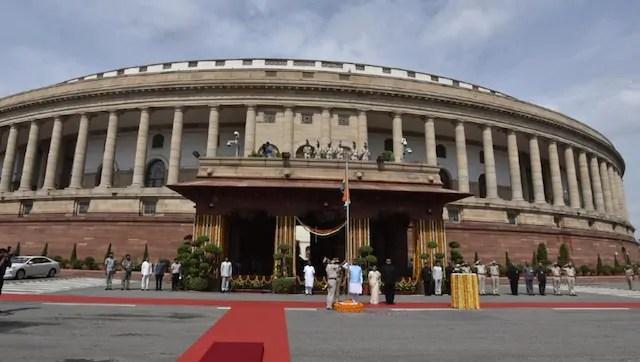 Lok Sabha passes Homoeopathy Central Council (Amendment) Bill 2020
