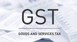 2-day meeting of GST Council begins today