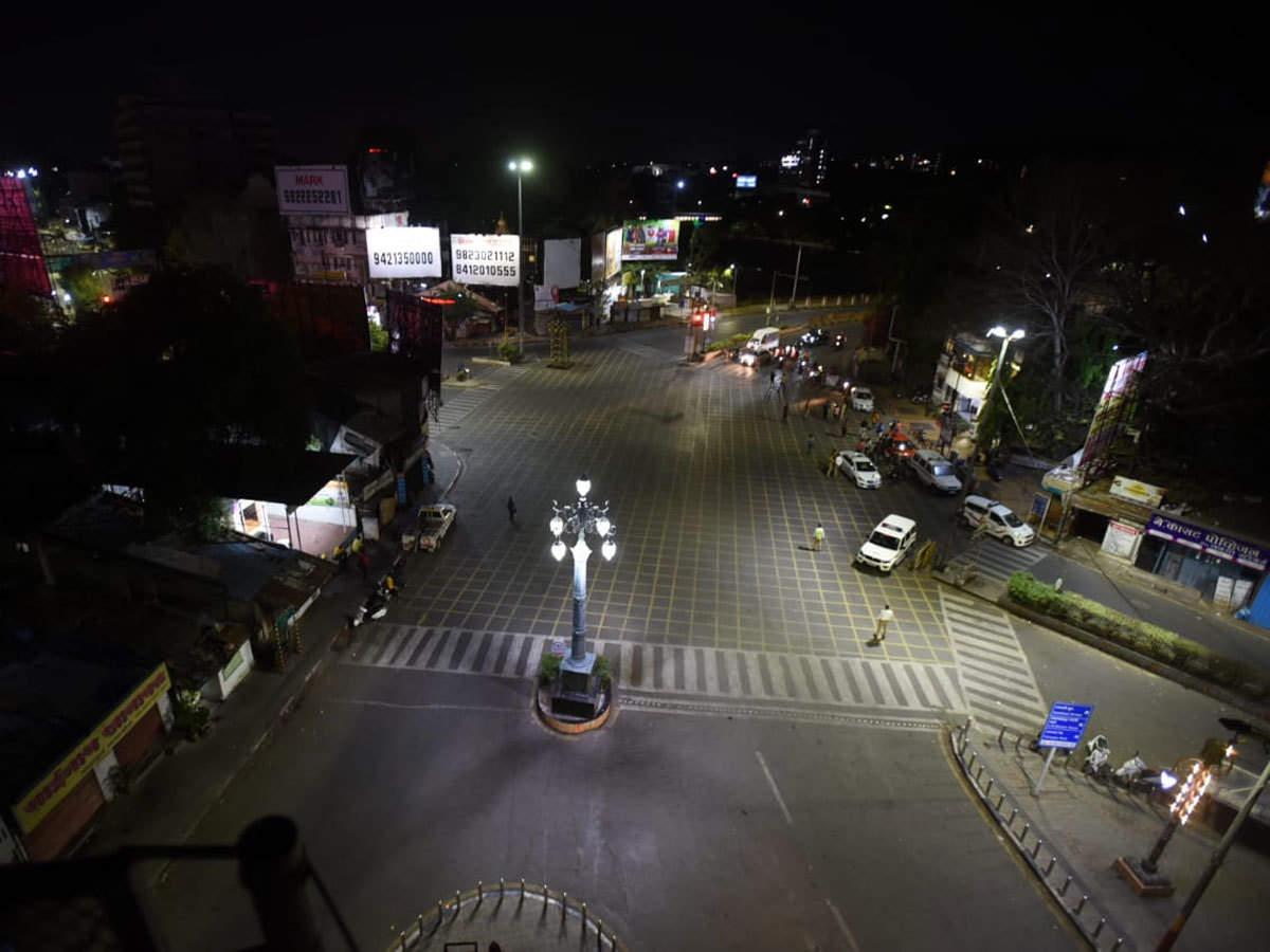 keralacallsoffnightcurfew