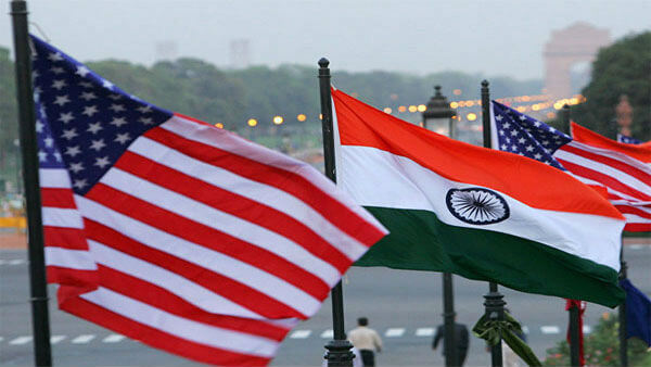 India to host 3rd version of 2+2 ministerial dialogue with US on Oct 27: MEA