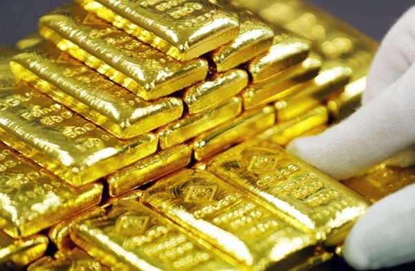 Gold worth ₹39 lakh, concealed in capsules, seized at Amritsar airport