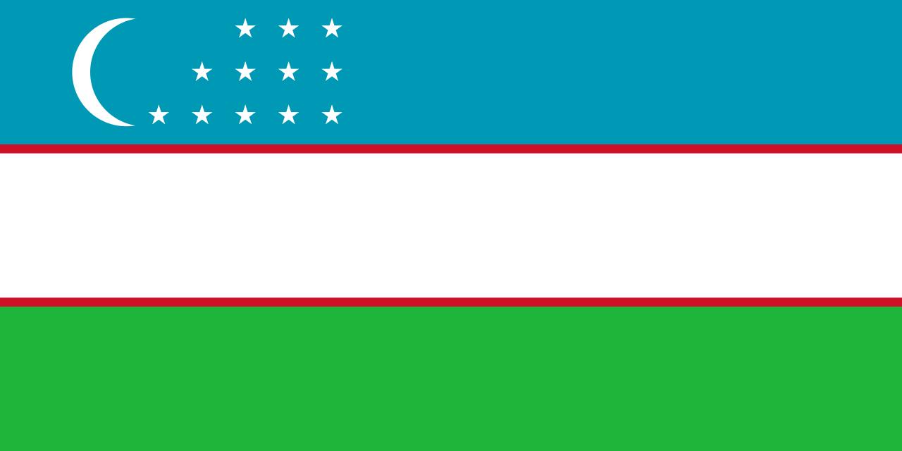 12indianobserverstomonitoruzbekistanpolls
