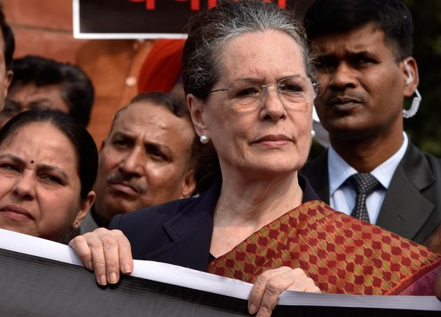 will-fulfil-duty-of-saving-country-democracy-till-last-breath-sonia-gandhi
