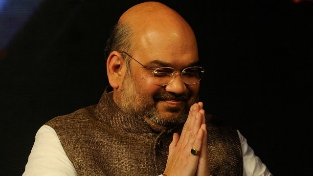 BJP only alternative to Marxist