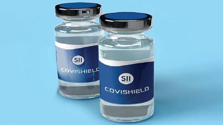 seruminstitutereceivesorderfromcentrefor11millionvaccinedosescovishield