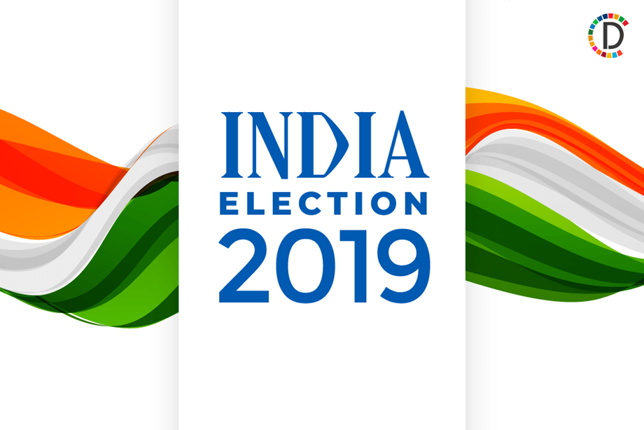 LS polls: Fate of 724 women candidates to be decided tomorrow