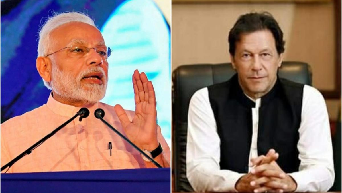 Pakistan must implement FATF anti-terror action plan within time frame: India