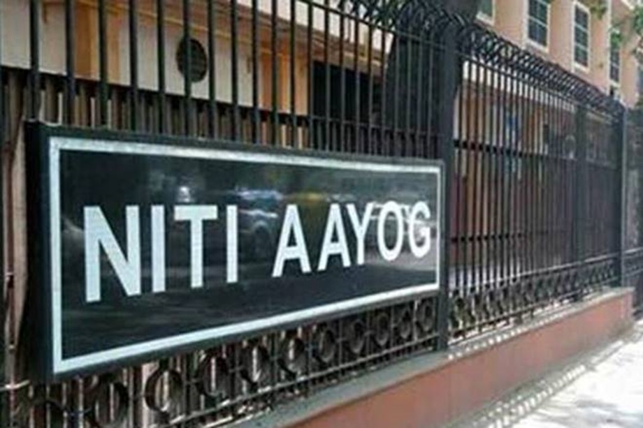 NITI Aayog announces 30 winners of Gandhian Challenge