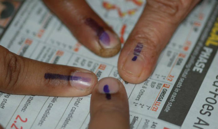 Punjab, Goa go  to assembly polls tomorrow