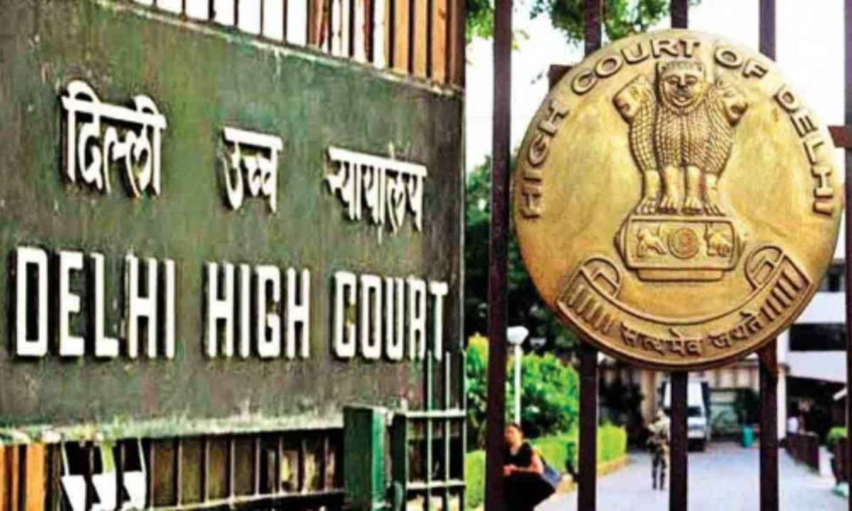 HC refuses urgent hearing to plea for appointment of Leader of Oppn in Lok Sabha