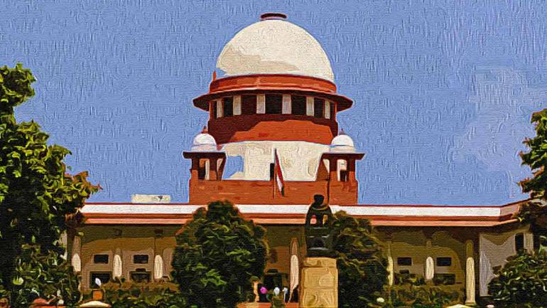 Nirbhaya case: SC rejects death row convict