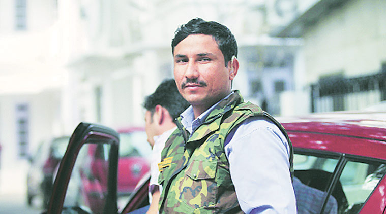 Delhi High Court quashes FIR against AAP MLA Surinder Singh