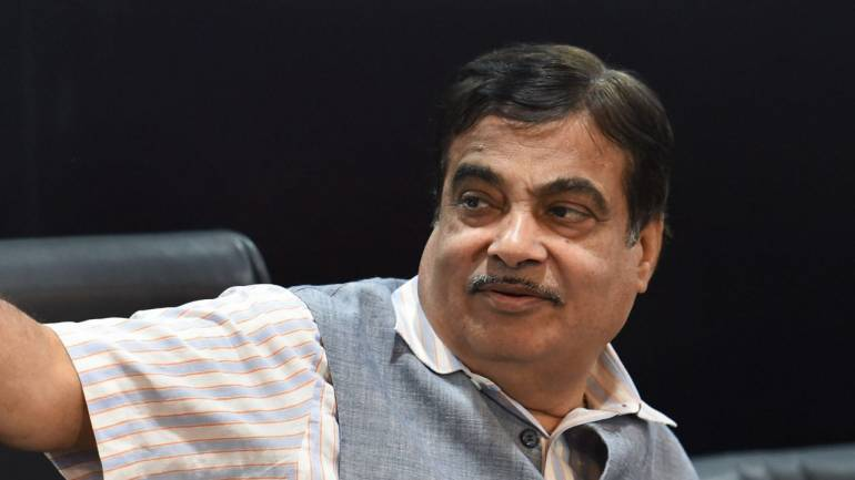 MSME sector has great potential for growth and employment generation: Nitin Gadkari