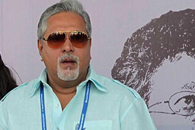 Mallya case: India gives fresh set of documents to UK