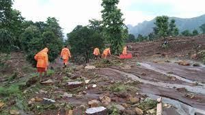 Maharashtra rain-flood toll mounts to 192