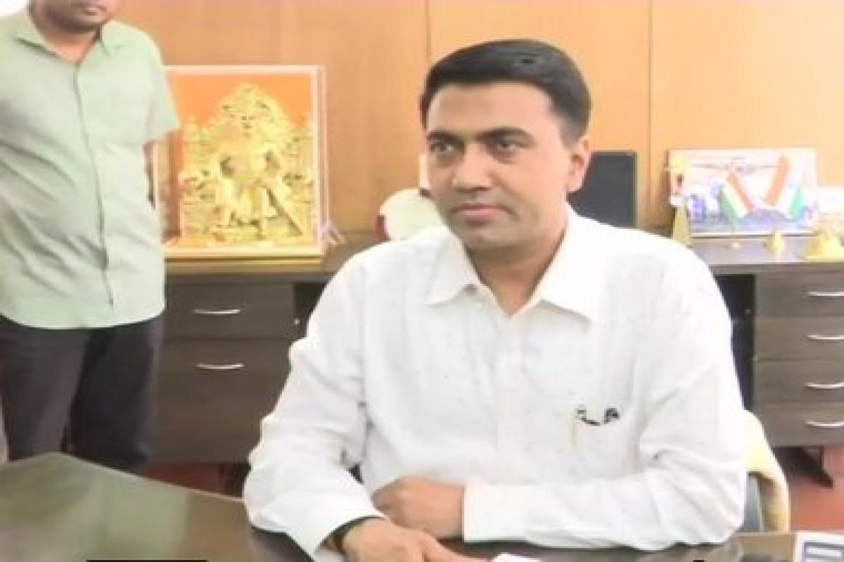 goa-to-have-staff-selection-commission-soon-cm-sawant