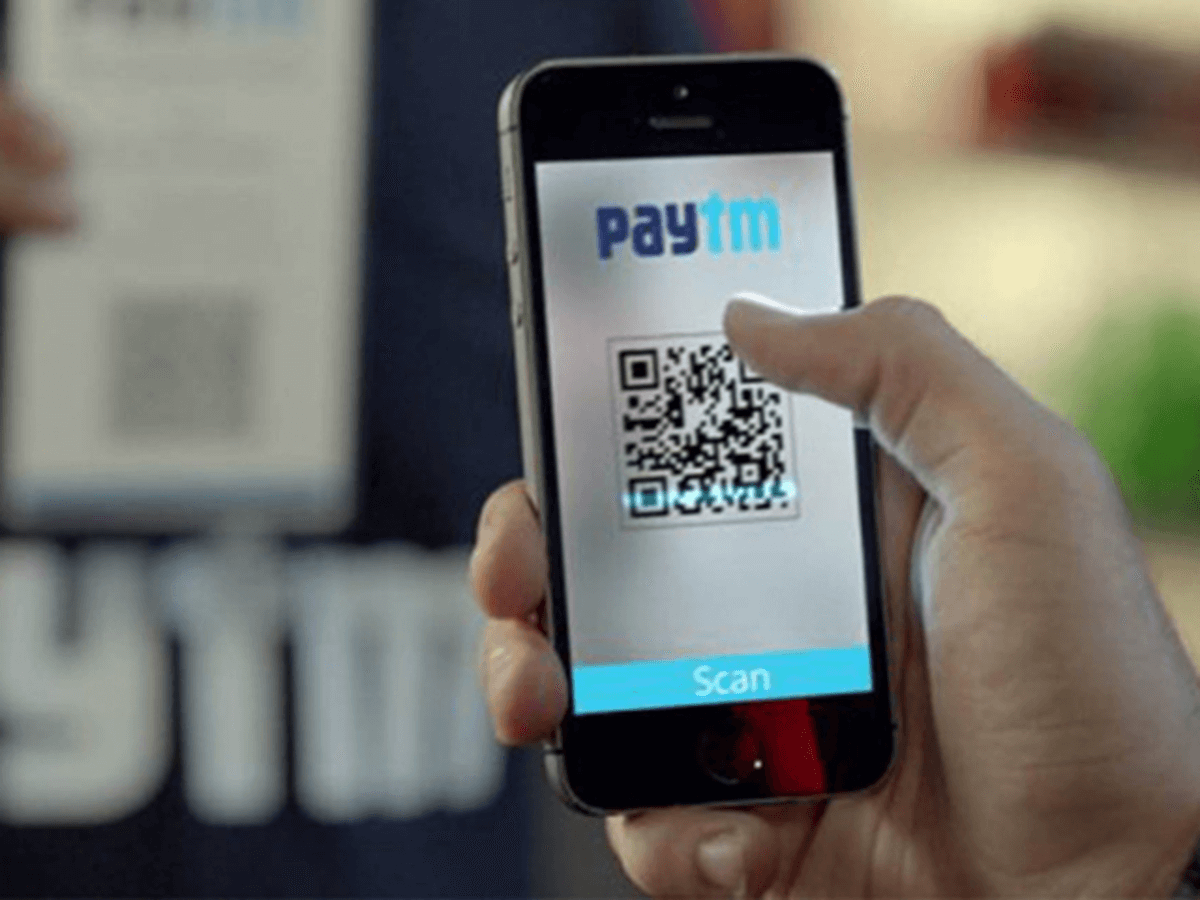 Paytm back on Google Play Store after the app was taken down for violating policies on gambling