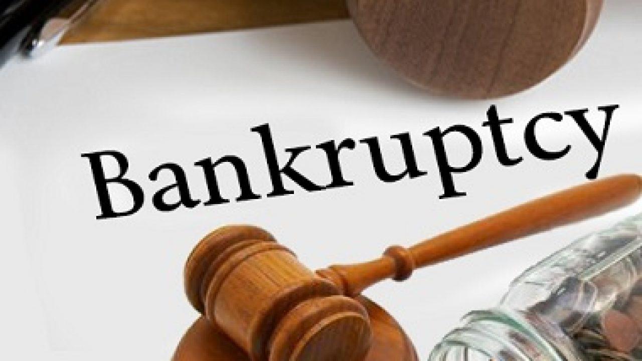 govtpromulgatesordinancetoamendinsolvencybankruptcycode